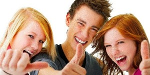 Coaching para adolescentes: beneficios